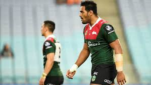 nfl news philadelphia eagles swoop for australian rugby player jordan mailata in nfl draft article sport360