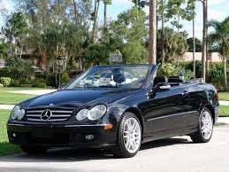 Great savings & free delivery / collection on many items. Mercedes Benz Clk Class Wikipedia