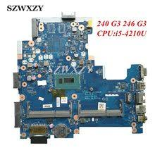 Online Get Cheap Hp 240 Motherboard -Aliexpress.com | Alibaba ...