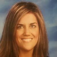Christina Rhodes - English Teacher - Washoe County School District |  LinkedIn