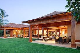 house plans with outdoor living house plans with outdoor living space are living the high existence