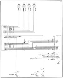 wiring diagram for 2002 ford explorer track wiring diagram 2003 ford explorer wiring schematic at 2002 Ford Explorer Wiring Diagram