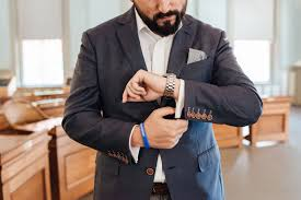 Dressing Dapper On A Budget With Dustin Daniels - Tallahassee Magazine