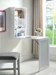 floating wall desk interesting floating shelf desk with additional best interior design with floating shelf desk