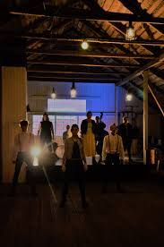 turku nuorten teatteri