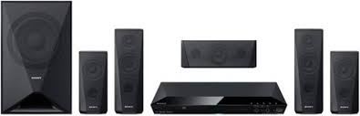 home theater sony price list. sony dav-dz350 5.1 micro satellite (fixed / punched metal) (home audio speaker) home theater price list t