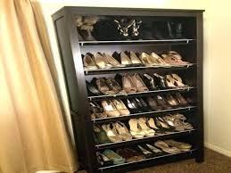 medium size of shoe organizer closet door ideas rack bathrooms scenic shelves plus for ikea