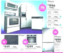 lowes samsung appliances. Brilliant Lowes Samsung Microwave Over The Range Lowes Appliances Able Dishwashers Appliance  Warranty Repair Refrigerators Whirlpool For Lowes Samsung Appliances