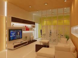 Living Dining Room Ipc123  Living Cum Dining Design Inspiration Drawing And Dining Room Designs