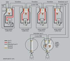 double 4 way switch wiring diagram wiring diagrams second double 4 way switch wiring diagram wiring diagrams lol double 4 way switch wiring diagram