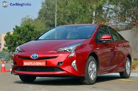 toyota new car release in indiaUpcoming Toyota Cars in India 2017  New Toyota Cars India Launch