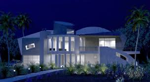Small Picture Modern Luxury Home Designs Classy Decoration Home Decor Luxury
