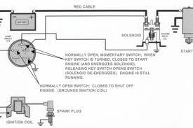 msd briggs stratton tecumseh ignition system wiring diagram d4 12 or tecumseh wiring diagram bush hog tractor forum gttalk