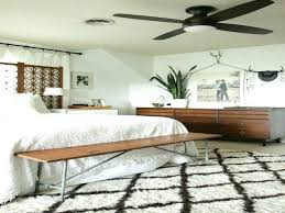 small ceiling fans small room ceiling fans best of ceiling fan beautiful outdoor ceiling fans small ceiling fans