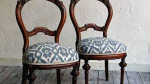 upholstered dining room chairs diy. upholstery fabric for dining room chairs best 25 ideas on pinterest diy 4 upholstered diy