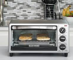 23 Reasons Why You Absolutely Need To Own A Toaster Oven - cetusnews