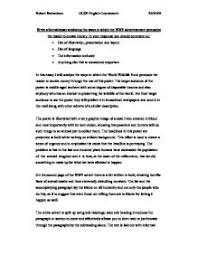 formal writing essay formal writing essay atsl ip formal writing  formal writing essay atsl my ip meformal essayshere are writing and which dictionary as response papers