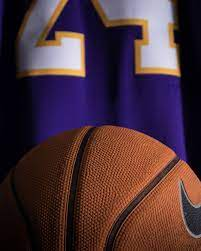 nike basketball wallpaper ...
