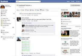 facebook profile pages 2014. Plain 2014 Facebook Group Intended Profile Pages 2014 3