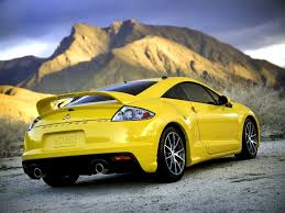 mitsubishi eclipse wallpaper. 031412 mitsubishi eclipse hd widescreen pics pack63 wallpaper