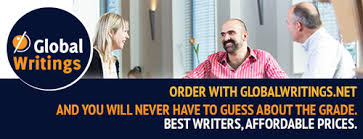 research papers written by professional essay writers research paper writing services