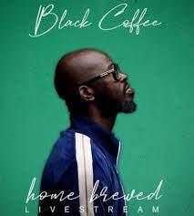 , best of black coffee songs music, top 10 black coffee songs. Download Mp3 Black Coffee Home Brewed 003 Tapoutmusic