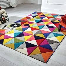kids bedroom rugs kids carpet girls bedroom rugs round kids rug girls bedroom carpet furniture bank