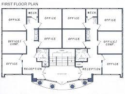 Office Building Plans Image Of Commercial Building Floor Plans Randoms Office Plan