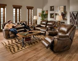 Living Room Colors With Brown Couch Brown Sofa Decorating Living Room Ideas Hotornotlive