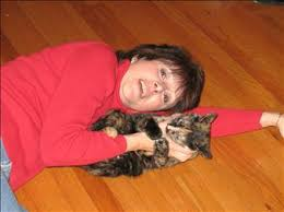 Michele Abeel Obituary (2010) - Asbury Park Press