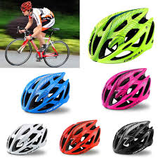 Helmet <b>Bicycle Bell Broken Wind</b> Duck Yellow Silica Gel Little Duck ...