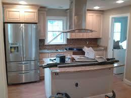 Dining & Kitchen Dream Kitchen Decoration With RTA Cabinets Ideas
