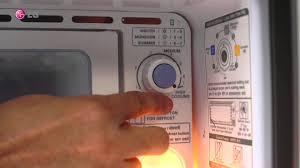 samsung refrigerator temperature settings. Delighful Temperature On Samsung Refrigerator Temperature Settings T