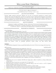 Company Profile Format Sample Gorgeous Information Technology Company Profile Template Security Company