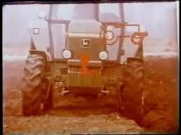 john deere tractor hfwd hydraulic front wheel drive john deere tractor hfwd hydraulic front wheel drive