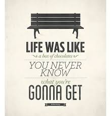 Quote Posters Simple Download Life Quote Posters Ryancowan Quotes
