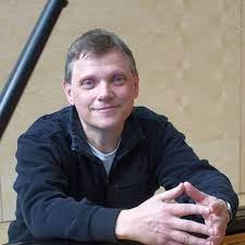 Fritz, Cornelius – Musikschule Pliezhausen