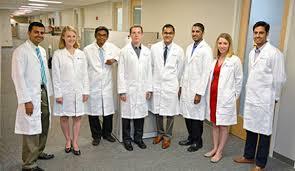 Yale cardiology selects its latest fellows | YaleNews