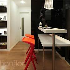 rhino elements vinyl plank flooring images