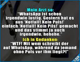Lustige Sprüche Erst Mal Allen Auf Whatsapp Schreiben