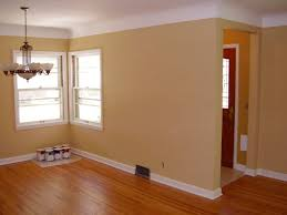 interior wall paintCommercial Services MN Inc Interior Wall Painting  Commercial