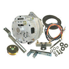 ford tractor parts alternator conversion kit ford 600 700 800 900 4000 501 601 701 801 901 2000