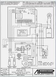 carrier a c condenser wiring diagram great installation of wiring carrier hvac schematics wiring diagram for you u2022 rh atesgah com a c compressor wiring diagram condenser fan motor wiring diagram