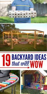 Diy Yard Projects Best 25 Diy Playground Ideas On Pinterest Hopscotch Playground