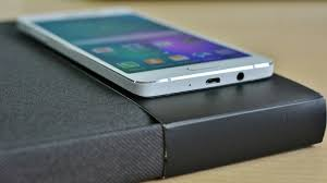 samsung phones 2017. samsung galaxy s8 concept phones 2017