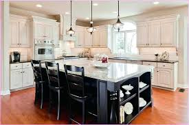 kitchen island fixtures installing pendant lights over kitchen island best lighting ideas fixtures home depot for