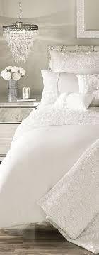 glam bedroom modern glam decor