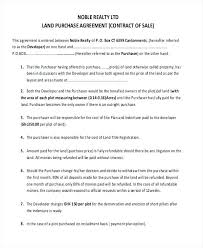 Property Contract Templates Mesmerizing Land Access Agreement Template Tridentknights