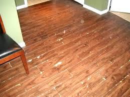 trafficmaster interlock vinyl flooring allure plank reviews