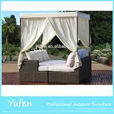 Home trends patio furniture Walmart Garden Rattan Furniture Home Trends Patio Furniture Alibaba Garden Rattan Furniture Home Trends Patio Furniture Buy Home